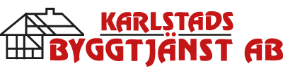 Karlstads Byggtjänst