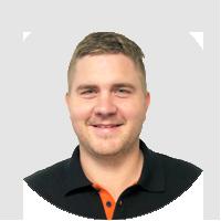 Linus Strömvall